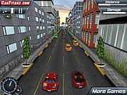 auto simulator online spielen