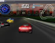 cars spiele online